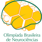 OBN - logo com tipografia port-ing - teste