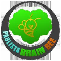 logo01PAULISTA-peq