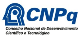 2010 - logo cnpq