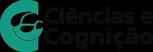 Logo 02 - RGB