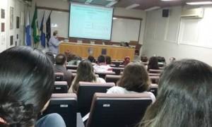 IV Seminário Ciências e Cognição