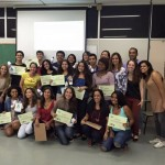 Olimpíada do Rio de Janeiro de Neurociência