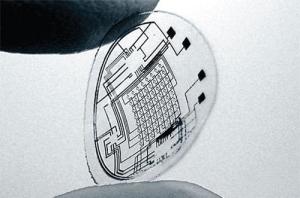 augmentedcontactlensartechnologyfuturism03
