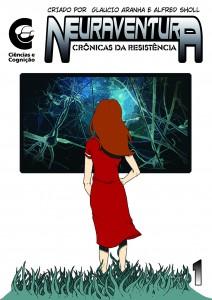 Crônicas - Capa 00 - web
