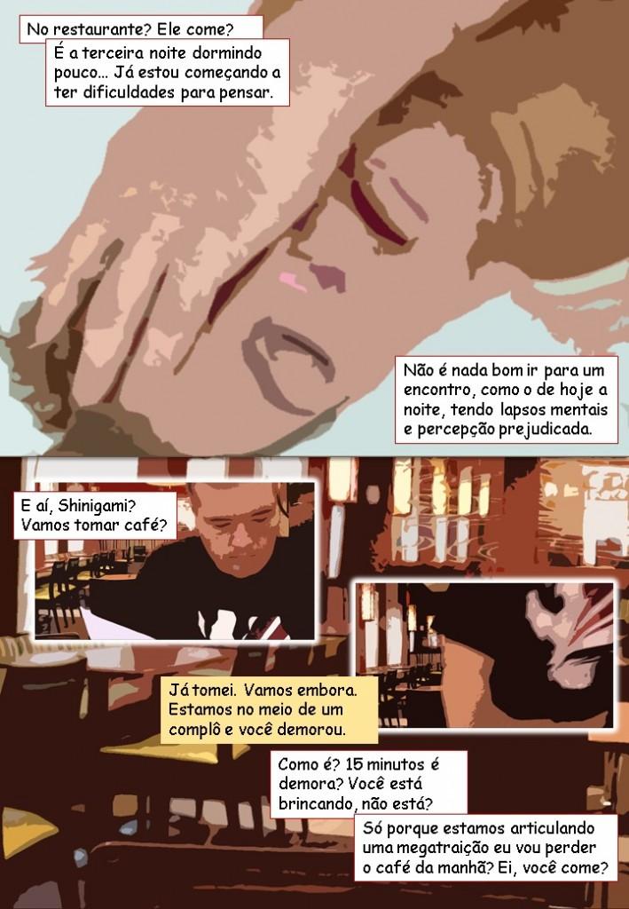 Neuraventura - Recover #1 - p.3