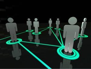 neuronet-comunicacao-organizacional-digital-9-728
