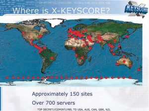 Xkeyscore-worldmap