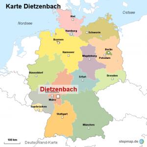 karte-dietzenbach-168829