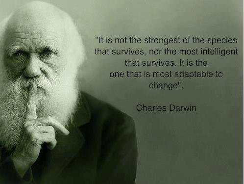 darwin-message-to-gop