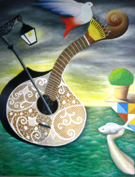 Exposição-A-Música-da-Cor