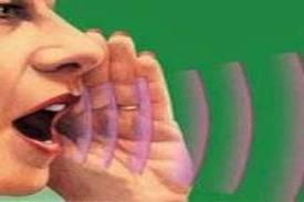 Tanto a palavra falada quanto à escrita relaciona semântica, fonética e sintaxe. A semântica se refere aos aspectos de significado, sentido ou interpretação dos signos linguísticos; a fonética trata do estudo dos sons físicos do discurso humano; a sintaxe consiste nas regras da combinação de palavras. Estas regras são aprendidas na infância sem esforço e sem treinamento formal. A criança infere e generaliza o modo pelo qual as palavras se combinam e se ordenam nas sentenças. . A linguagem é produto da atividade de um circuito integrado, que une diversas estruturas, como áreas do córtex cerebral, tálamo e gânglios da base, em uma rede de informações que circulam em ambos os sentidos a fim de formular uma ação final, seja motora ou sensitiva.