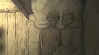 Kafka - Ein Landarzt Anime 1