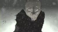 Kafka - Ein Landarzt Anime
