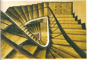 sam-szafran-escalier-variation