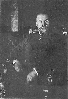 Karl Wernicke (15 de Maio de 1848 em Tarnowitz, Silesia, Alemanha -15 de Junho de 1905 em Gräfenroda) era médico, anatomista, psiquiatra e neuropatologista. Pouco tempo após Paul Broca ter publicado seus achados em défictis de linguagem causados por danos ao que hoje é conhecido como área de Broca no cérebro, Wernicke passou a pesquisar os efeitos do traumatismo craniano na linguagem. Wernicke concluiu que nem todos os défictis de linguagem eram resultado de danos à área de Broca. Notou que lesões na região posterior esquerda do giro temporal superior resultavam em déficits na compreensão da linguagem. Esta região é hoje chamada de área de Wernicke e a síndrome associada é denominada afasia de Wernicke.
