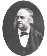 """Paul Pierre Broca, francês nascido em 28 de junho de 1824 e descobriu a chamada área de Broca após necrópsia de seu paciente denominado """"Tan"""" (Mr. Leborgne) em 1861."""