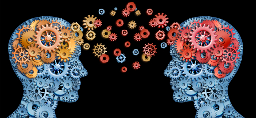 It is thought that specific mirror neurons were involved in understanding the goals of actions of others, not just the actions. It was considered that these actions of others were matched to previous memories of movements and how they relate to goals. - See more at: http://jonlieffmd.com/blog/mirror-neurons#sthash.Ms2WSOyy.dpuf