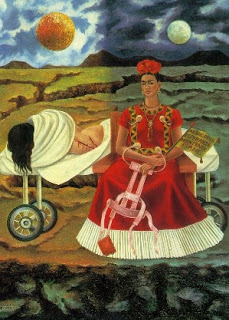 frida_kahlo-tree_of_hope-surrealismo-surrealista