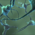 wallpaper-neurons_00041420