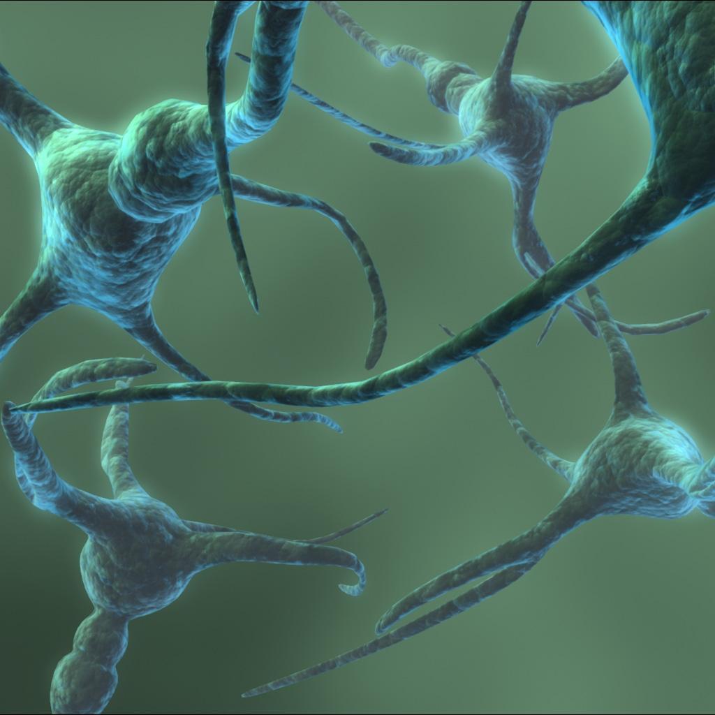 wallpaper-neurons_00041420