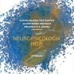 20150513092156_SANTOS_Neuropsicologia_Hoje_2ed_M