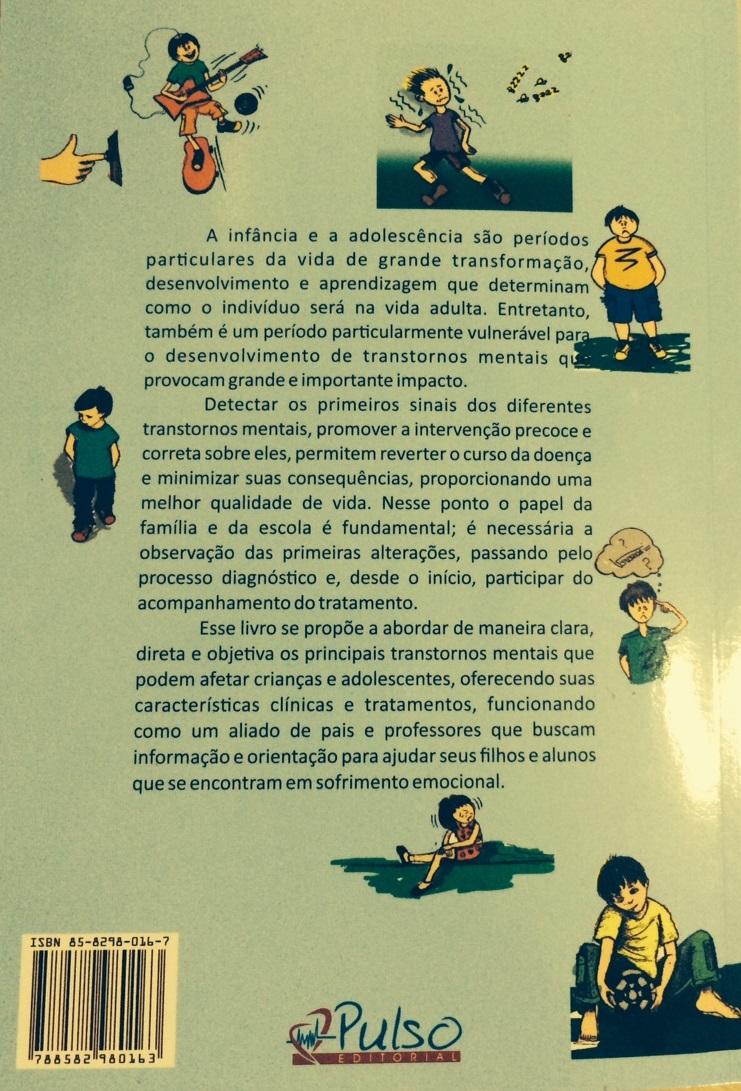 livro contra-capa