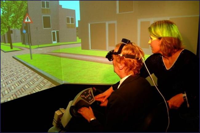 AVC-Virtual-Reality-Helps-Stroke-Victims-01-e1396046520765