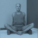 BaddhaKonasana Bound-Angle Pose2 - Floor Series