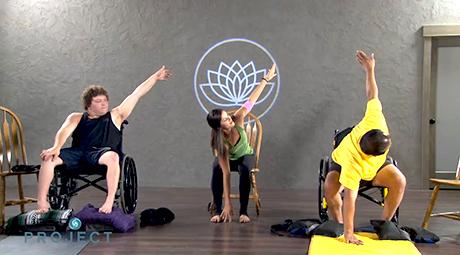 Wheelchair-Seated-Yoga-Finding-Your-Asana