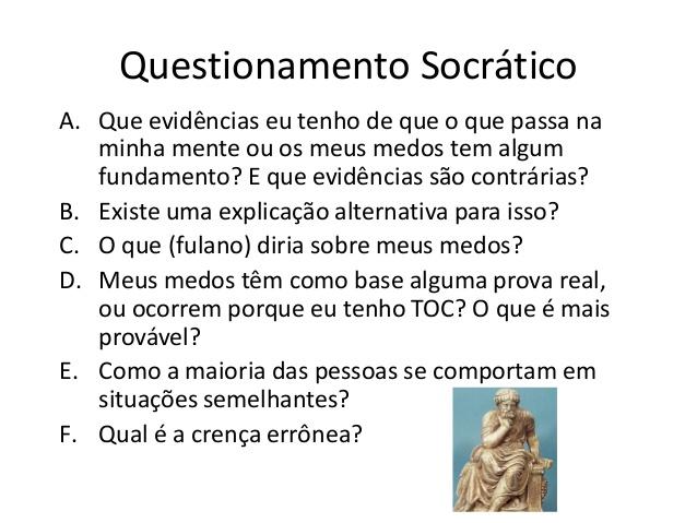 TCC c