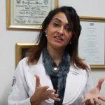 Neurologista-do-HU-UFGD