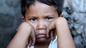 A infância é a fase mais feliz da vida. Criança não tem problemas. Será? Ansiedade e depressão na infância e o impacto sobre o aprendizado- um texto para educadores, por Elisabete Castelon Konkiewitz