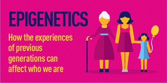 epigenetics-1