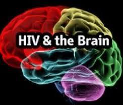 Desordens neurocognitivas associadas ao HIV: como a Proteína Tat injuria o SNC através dos microRNA's e como a melatonina pode interferir neste processo-por Otavio Rodrigues Filho e Juliana Vieira Bitante