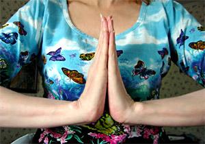Yoga, depressão, ansiedade e impulsividade: autorregulação emocional, autoaceitação e autocontrole- por Elisabete Castelon Konkiewitz
