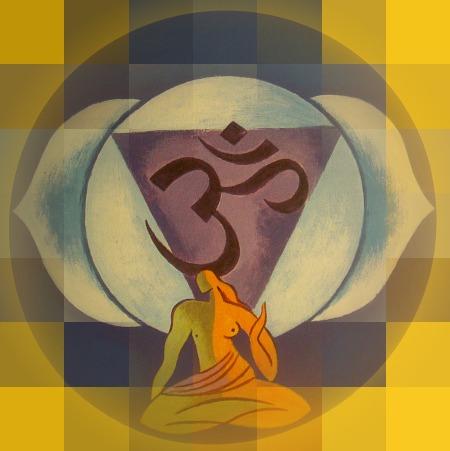 Prática de Yoga como adjuvante no tratamento da depressão e ansiedade-por Isabella Alves Propécio
