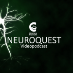 NEUROQUEST - LOGO
