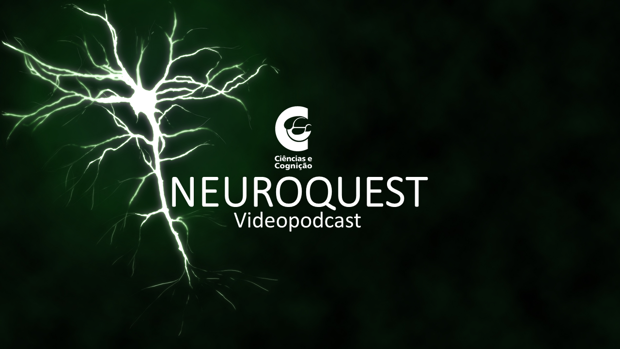 NeuroQuest – Episódio 02 – Parkinson