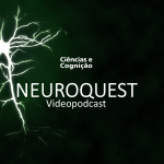 NEUROQUEST - LOGO2