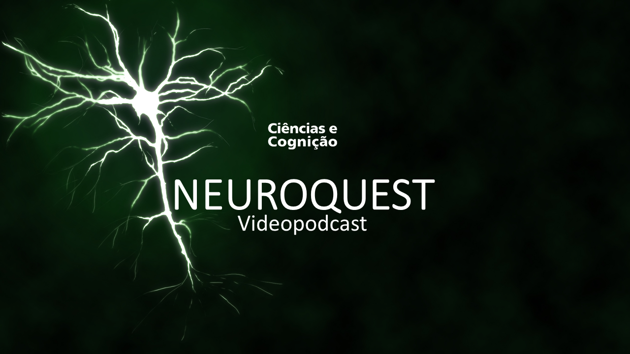 NeuroQuest – Episódio 01 – Alzheimer