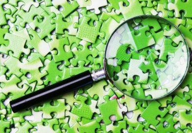 A pesquisa como prática na sala de aula de ciências e matemática: um olhar sobre dissertações