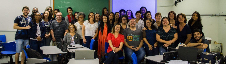 REDENEURO: Rede de Estudos em Neuroeducação