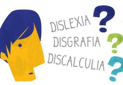 Criatividade em indivíduos com transtornos de aprendizagem: Revisão de pesquisas