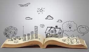 O uso de narrativas nas pesquisas em formação docente em educação em ciências e matemática