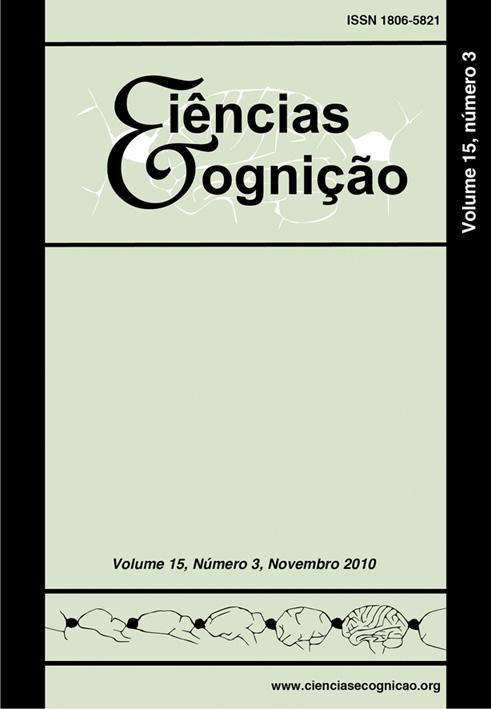 Volume 15(3)