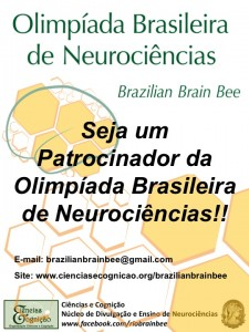 2012 - cartaz brazilianbrainbee 2013 para patrocinadores - final
