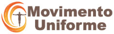 2014 - Logo - moviemnto uniforme
