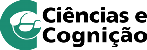 Logo 02 - CMYK