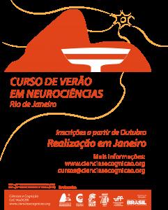 PANFLETO - CURSO DE VERAO