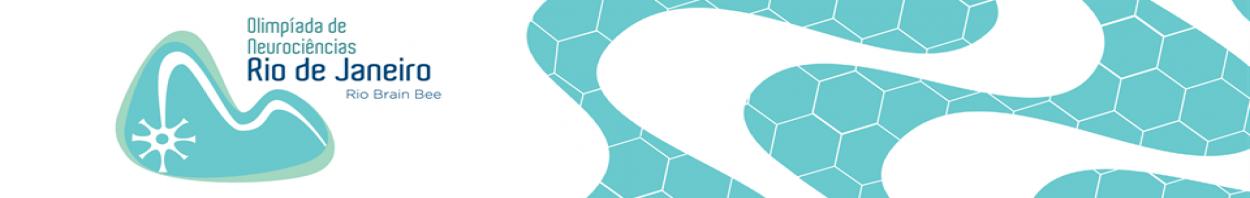 Olimpíada de Neurociências do Rio de Janeiro – Rio Brain Bee